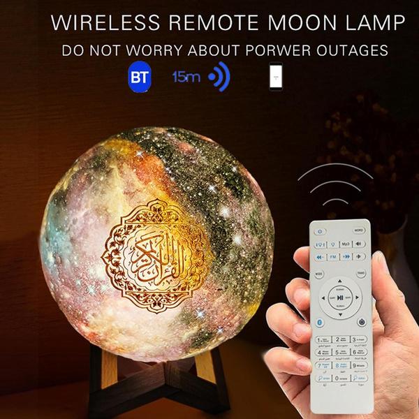 stereospeaker, lights, Wireless Speakers, Gifts