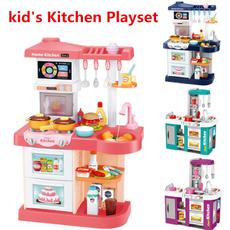 sound, Pretend Play, toysset, Toy
