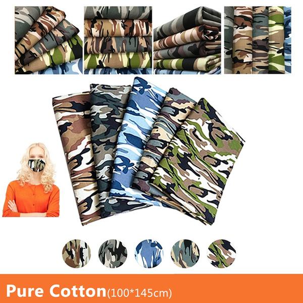 Cotton fabric, Fabric, Sewing, diycraft
