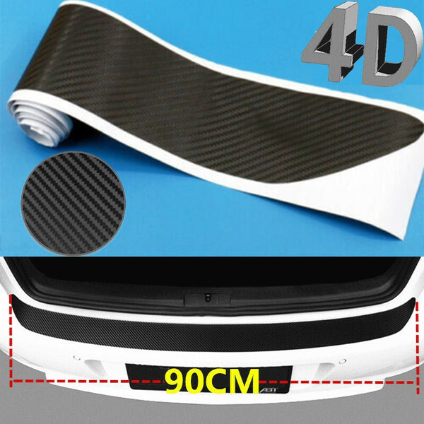 Car Sticker, carbonfibervinylfilm, Cars, Stickers