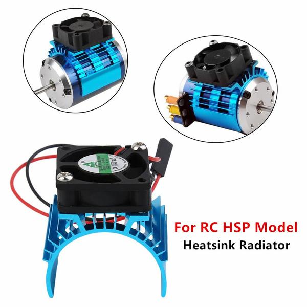 Model, heatsinkcooler, motorheatsink, Aluminum