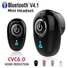 Headset, wirelessearphone, miniearbud, Mini