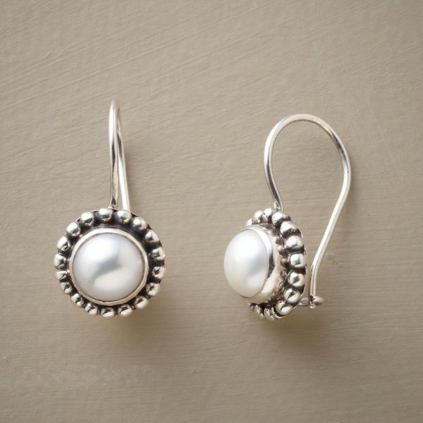 earrings jewelry, punk earring, Gifts, Earring