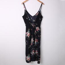 Summer, Fashion, long dress, eveningpatydres