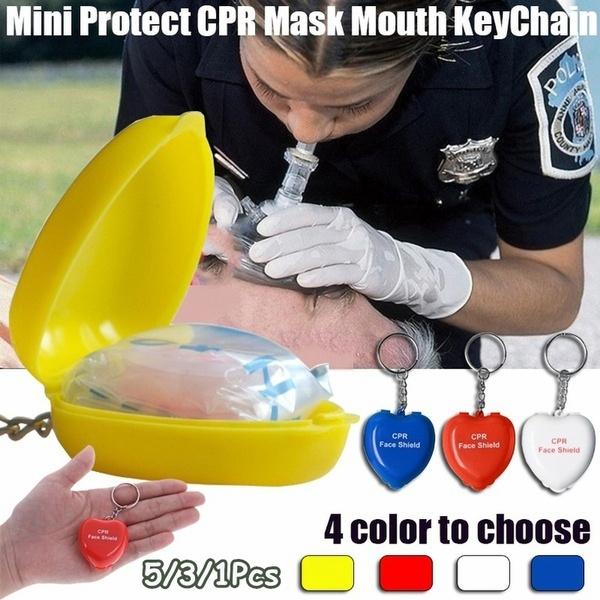 respiratorfacemask, inflatablemask, Tool, Masks