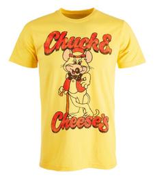 shorttshirt, chuckecheese, springtshirt, Cheese