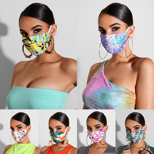 Cotton, pm25mask, womenmask, dustmask