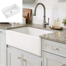Bathroom, Bathroom Accessories, bathroomdecor, bathroomvanity