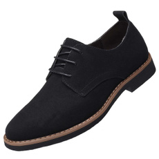 casual shoes, laceupshoe, casuallaceupshoe, Lace