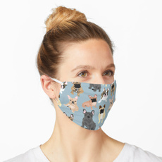 maskforface, maskface, Masks, FRENCH