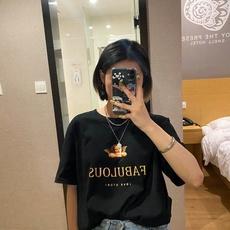 toptshirt, Funny T Shirt, Love, Shirt