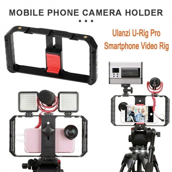 cameratripod, handheldcamerastand, mobilephonetripod, Mobile