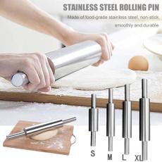 Steel, Kitchen & Dining, Baking, doughcaketool