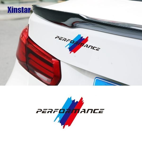 Tank, Emblem, carbon fiber, automobile
