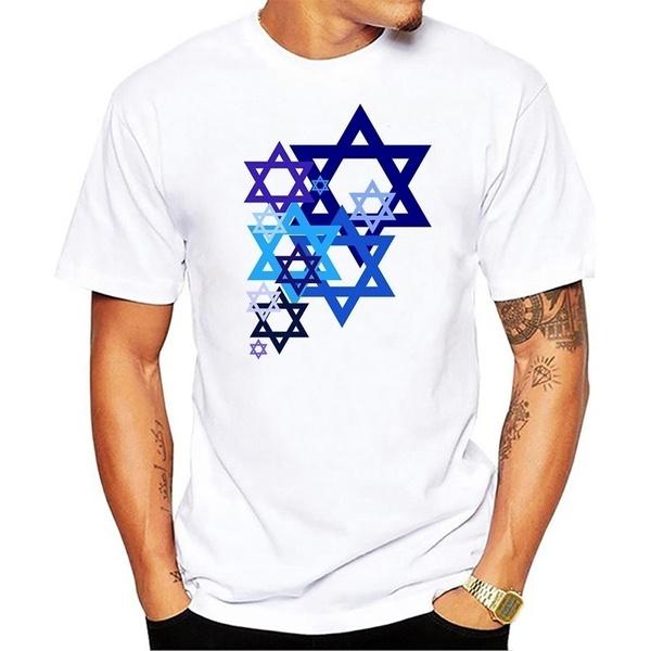 shorttshirt, Shorts, Star, #fashion #tshirt