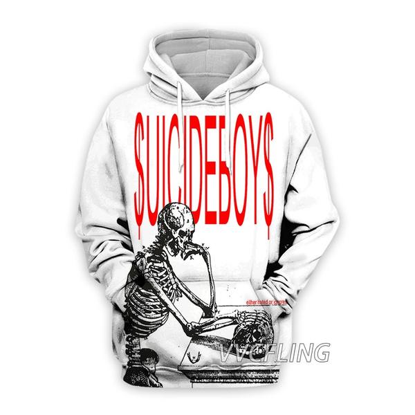 suitclothe, 3D hoodies, Fashion, 3dpant