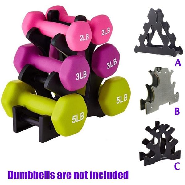 Indoor, Equipment, dumbbell, Fitness