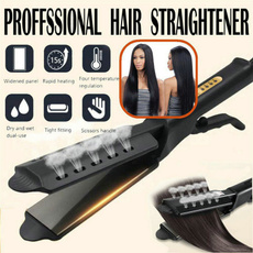 stylingaccessorie, Hair Curlers, electriccomb, Fashion