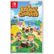 Video Games, gaes, Animal, Nintendo