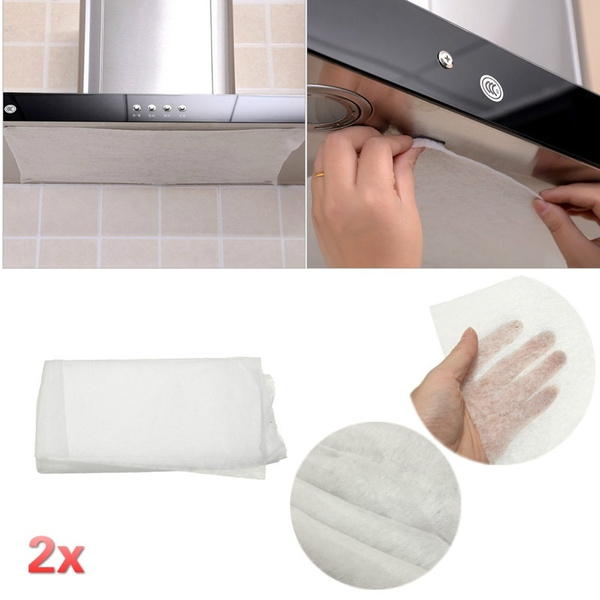 homecleaningtool, kitchendinner, kitchenabsorbingpaper, Cooker
