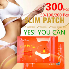 slimminglossweight, Stickers, Weight Loss Products, chinesemedicine