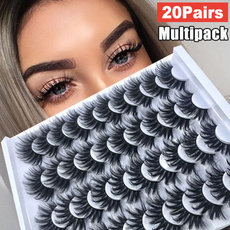 False Eyelashes, Eyelashes, natureeyelashe, lashesextension