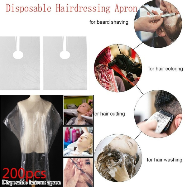 hairdressingcape, Fashion, hairdressingsupplie, hairdressingaccessorie
