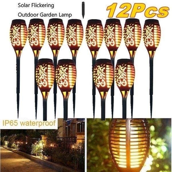 nightlightlamp, Outdoor, Garden, Waterproof