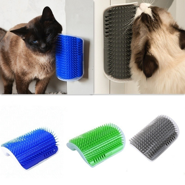 rubbingbrush, Cleaning Supplies, petcomb, Pets