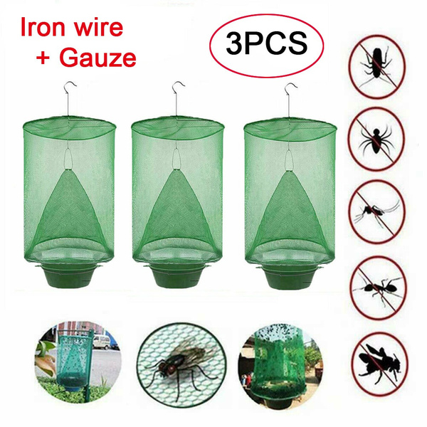 insectnet, insectcage, pestbug, trapcage