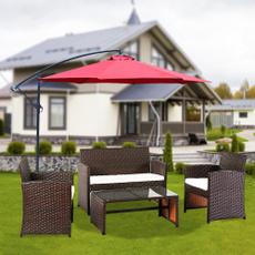 outdoorfurniture, Outdoor, Garden, sturdy