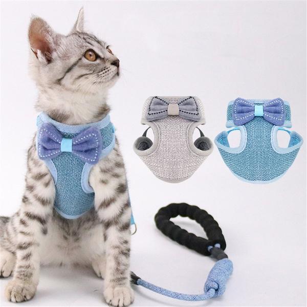 cute, Vest, Fashion, bow tie