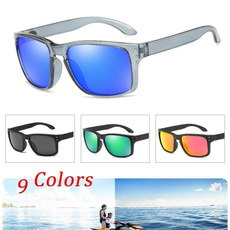 Blues, retro sunglasses, Designers, UV400 Sunglasses
