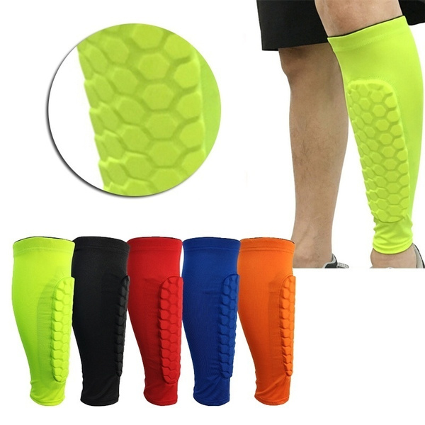 Basketball, compression, Sleeve, sportsampoutdoor