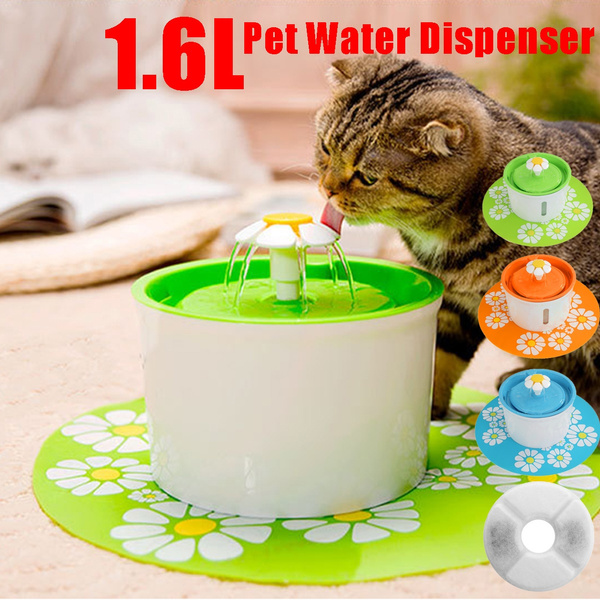 petfeederbottle, Capacity, catdrinkingbowl, catwaterdispenser