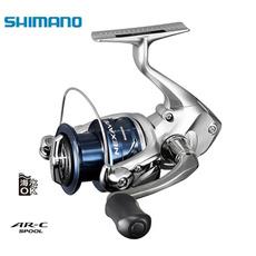 nexave, shimano, Fishing Tackle, drag