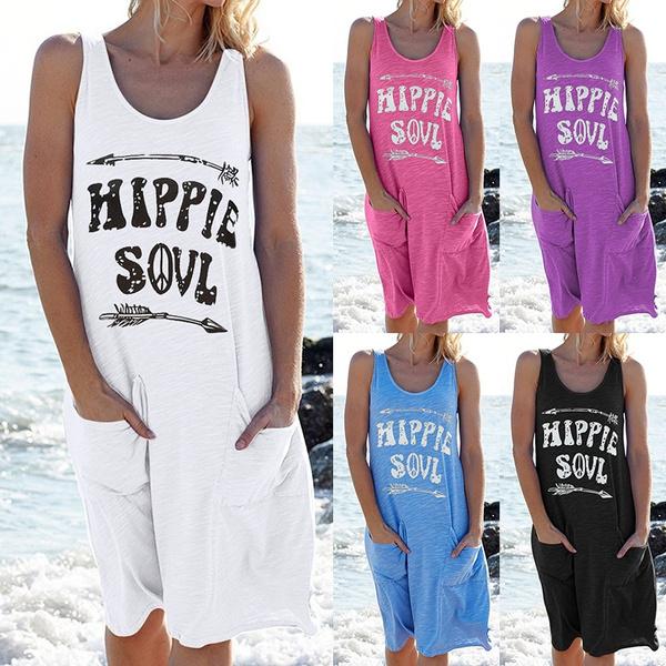 Summer, Plus Size, hippiesoul, hippie