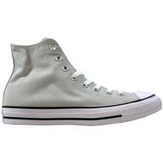 Fashion, Star, Shoes, chucktaylor