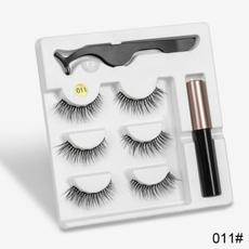 Beauty Makeup, 3deyelashe, Beauty, Makeup Tools