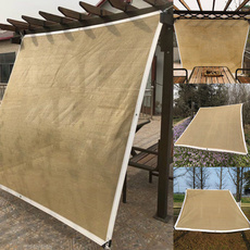 Outdoor, Garden, sail, Cover