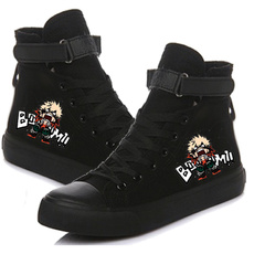 Chaussures, Sneakers, myheroacademia, shoes for womens