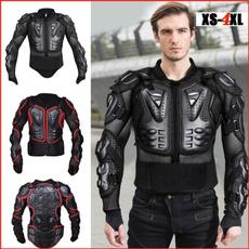 fullbodyarmor, shoulderprotect, bikejacket, racingarmor