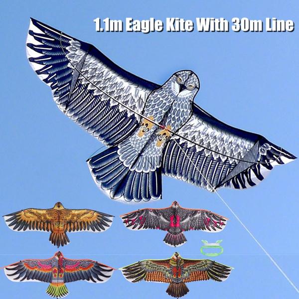 birdkite, Toy, kite, Toys and Hobbies