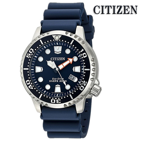 Watches, Men's Fashion, Men, fashion watches