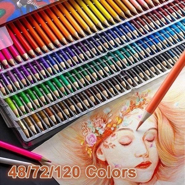 pencil, artdrawingtool, art, coloringpen
