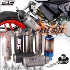exhaustpipesilencer, exhaust, dirtbikeaccessorie, motorcycleexhaust