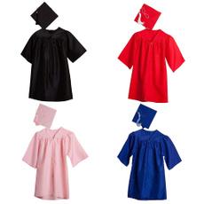 Graduation Gift, gowns, Tassels, unisex