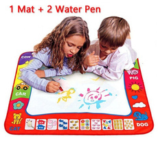 Educational, Toy, Magic, Gifts