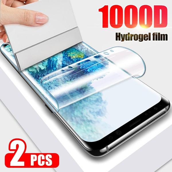 samsungs10plusscreenprotector, iphone, iphone11proscreenprotector, Samsung