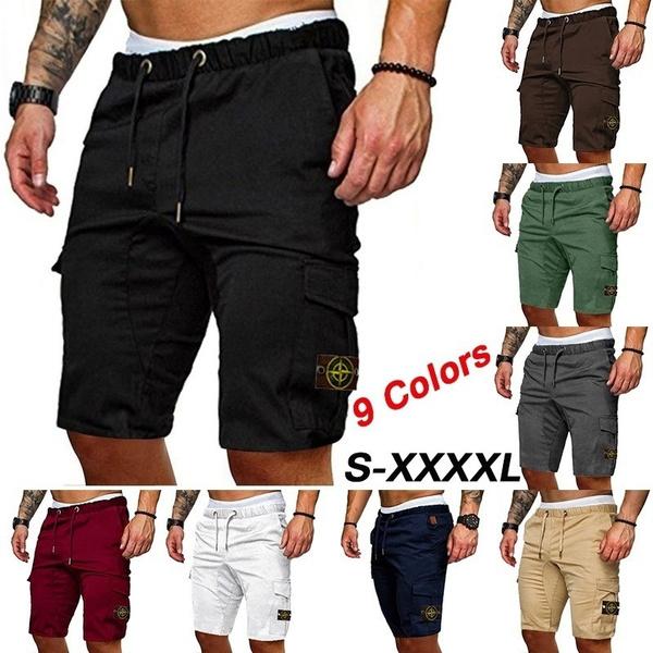 Summer, Shorts, casualshort, coolshort